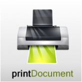PrintDocument – Silverlight 4