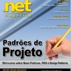 .NET Magazine 76 – Silverlight Toolkit